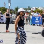 Bermuda Strongman Competition, November 3 2018-4187