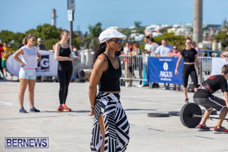 Bermuda-Strongman-Competition-November-3-2018-4187