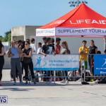 Bermuda Strongman Competition, November 3 2018-4206