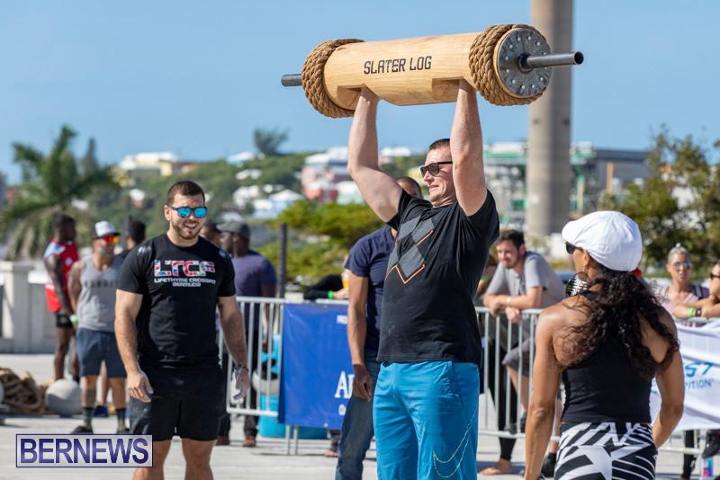 Bermuda-Strongman-Competition-November-3-2018-4220