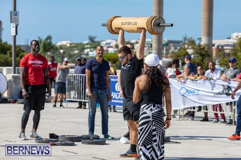 Bermuda-Strongman-Competition-November-3-2018-4223