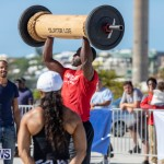 Bermuda Strongman Competition, November 3 2018-4227