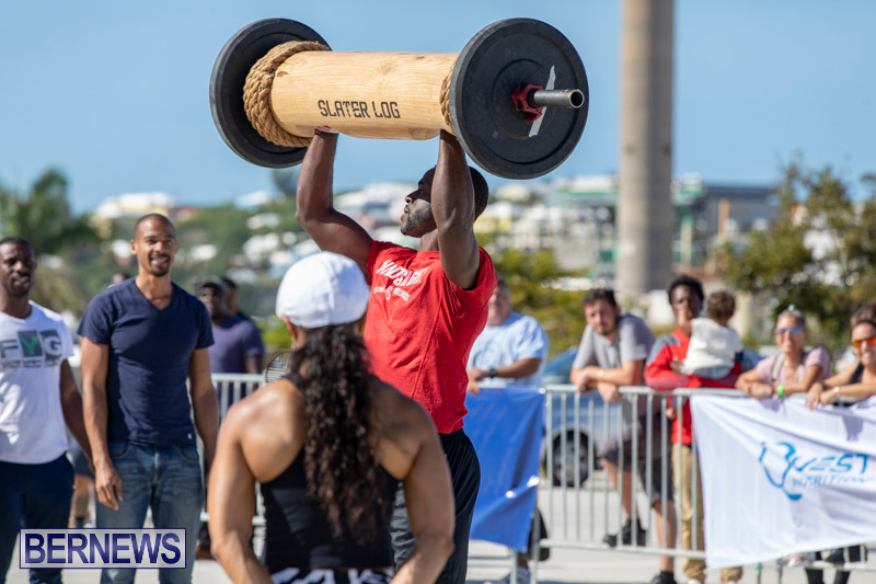 Bermuda-Strongman-Competition-November-3-2018-4227