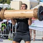 Bermuda Strongman Competition, November 3 2018-4234