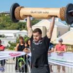 Bermuda Strongman Competition, November 3 2018-4238