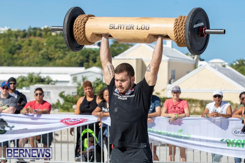Bermuda-Strongman-Competition-November-3-2018-4238