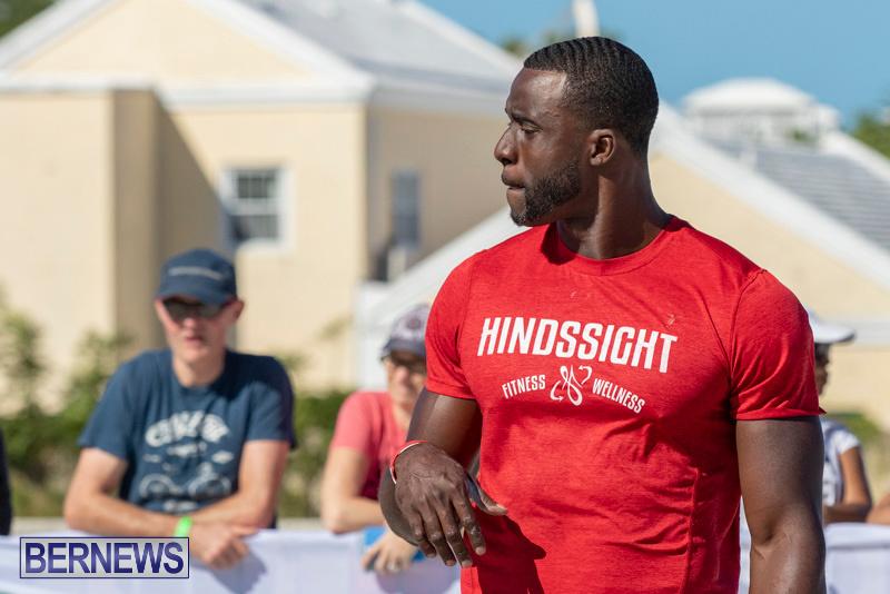 Bermuda-Strongman-Competition-November-3-2018-4247