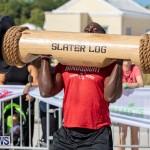 Bermuda Strongman Competition, November 3 2018-4251