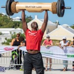 Bermuda Strongman Competition, November 3 2018-4253