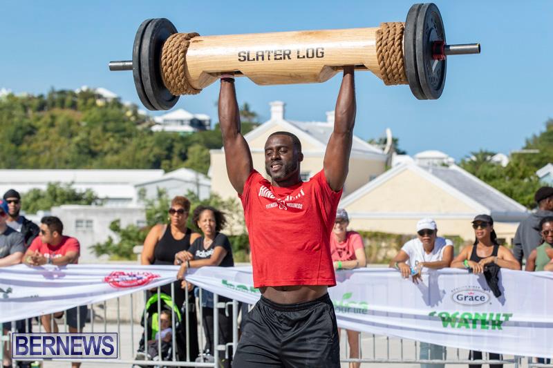 Bermuda-Strongman-Competition-November-3-2018-4254