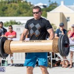 Bermuda Strongman Competition, November 3 2018-4260
