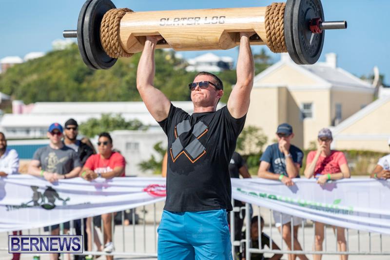 Bermuda-Strongman-Competition-November-3-2018-4262
