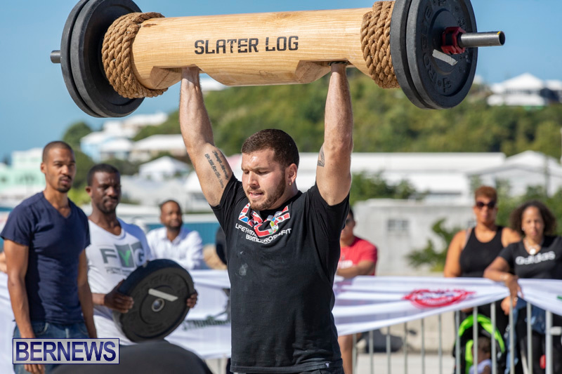 Bermuda-Strongman-Competition-November-3-2018-4267