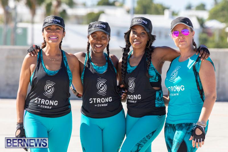 Bermuda-Strongman-Competition-November-3-2018-4273