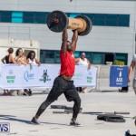Bermuda Strongman Competition, November 3 2018-4278