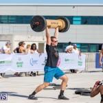 Bermuda Strongman Competition, November 3 2018-4289