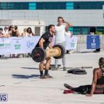 Bermuda Strongman Competition, November 3 2018-4298