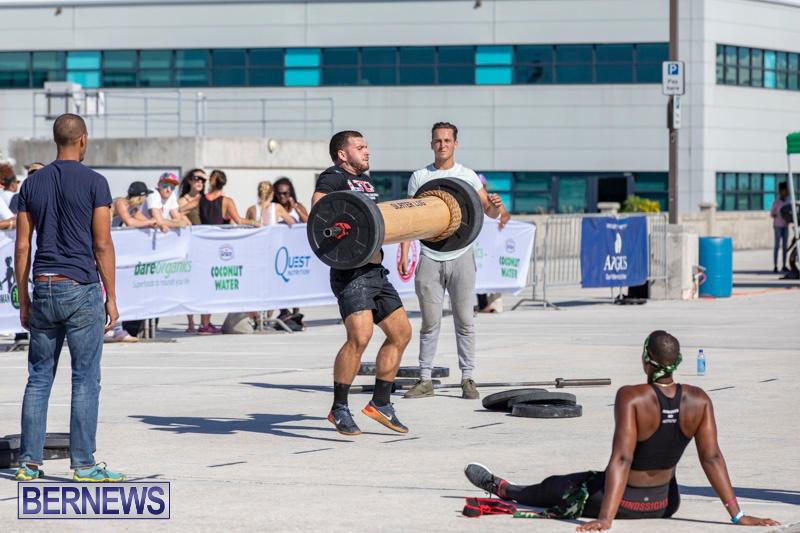 Bermuda-Strongman-Competition-November-3-2018-4300