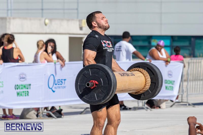 Bermuda-Strongman-Competition-November-3-2018-4309