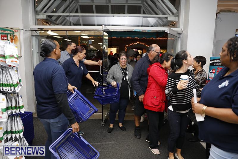 Black-Friday-Sales-Bermuda-Nov-23-2018-11