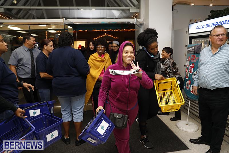Black-Friday-Sales-Bermuda-Nov-23-2018-14
