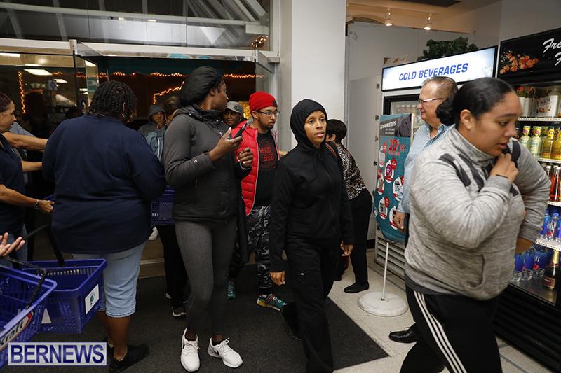 Black-Friday-Sales-Bermuda-Nov-23-2018-18
