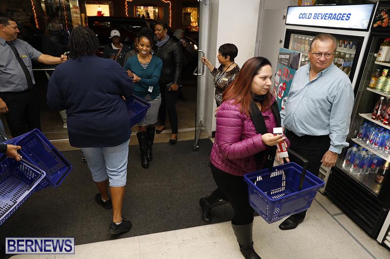 Black-Friday-Sales-Bermuda-Nov-23-2018-21