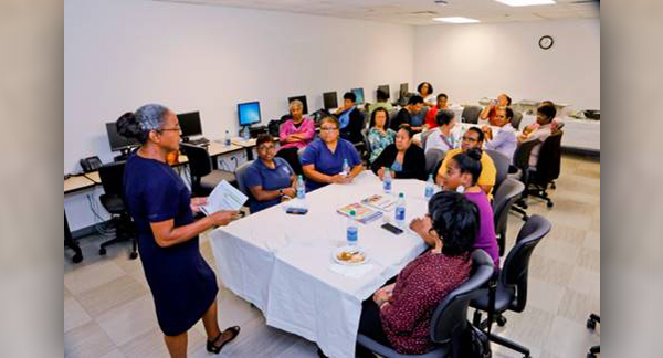 CHIP Program Bermuda Nov 2018 (2)