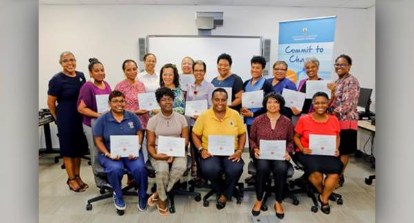 CHIP Program Bermuda Nov 2018 (3)