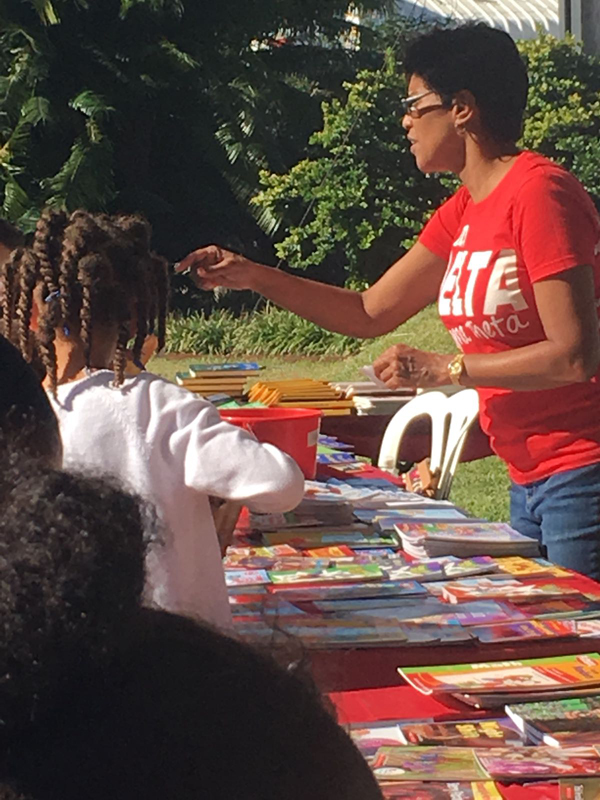 Children's Reading Festival Bermuda Nov 2 2018 (3)