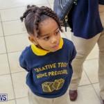 Children Greet Santa At Airport Bermuda, November 23 2018-8424