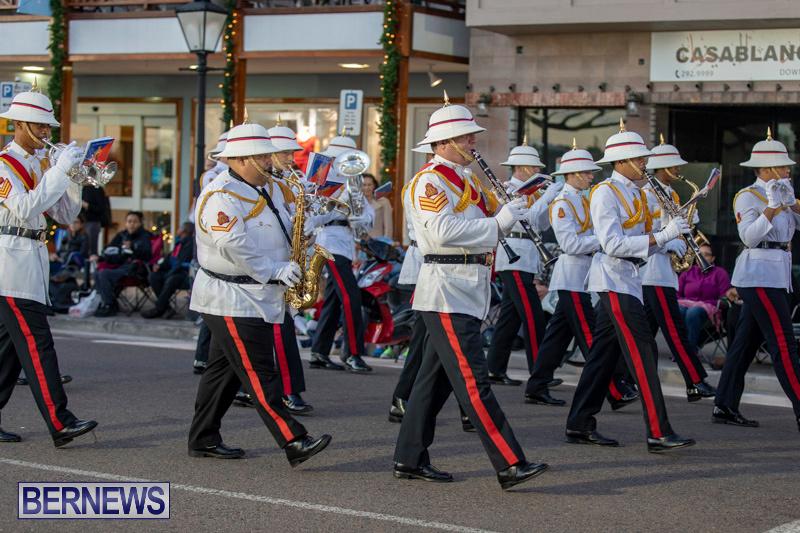 Christmas-Parade-In-Hamilton-Bermuda-November-25-2018-0843