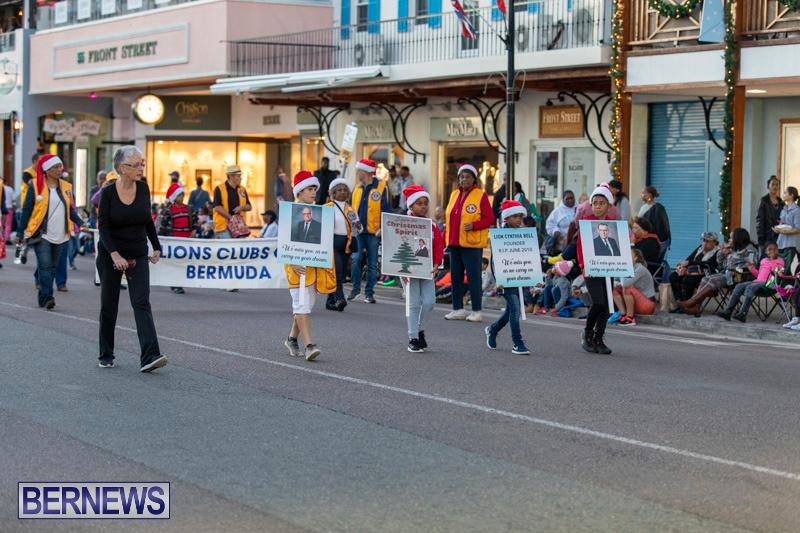 Christmas-Parade-In-Hamilton-Bermuda-November-25-2018-0856