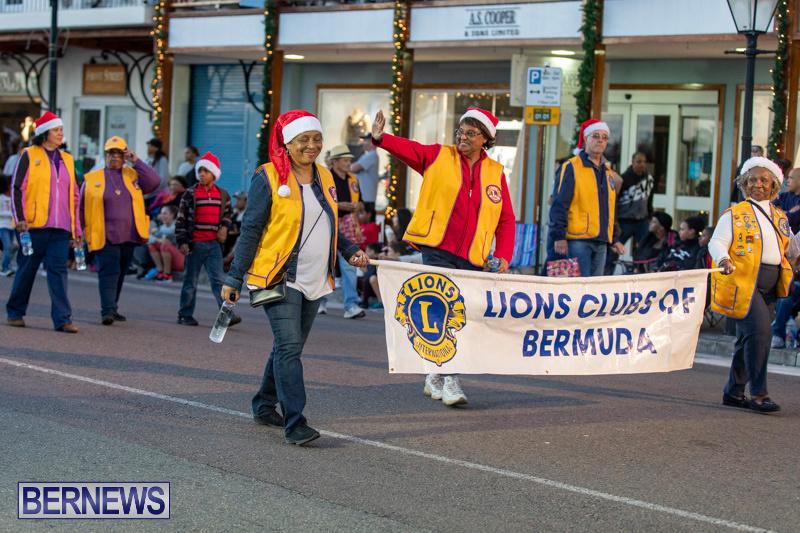 Christmas-Parade-In-Hamilton-Bermuda-November-25-2018-0865