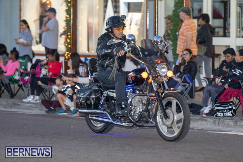 Christmas-Parade-In-Hamilton-Bermuda-November-25-2018-0904