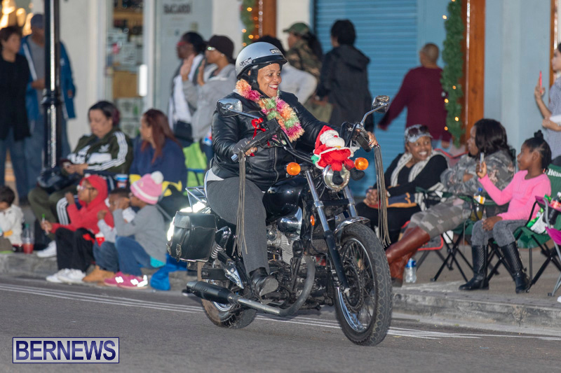 Christmas-Parade-In-Hamilton-Bermuda-November-25-2018-0906