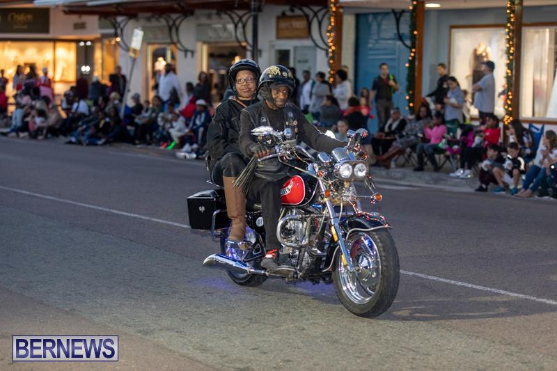 Christmas-Parade-In-Hamilton-Bermuda-November-25-2018-0911