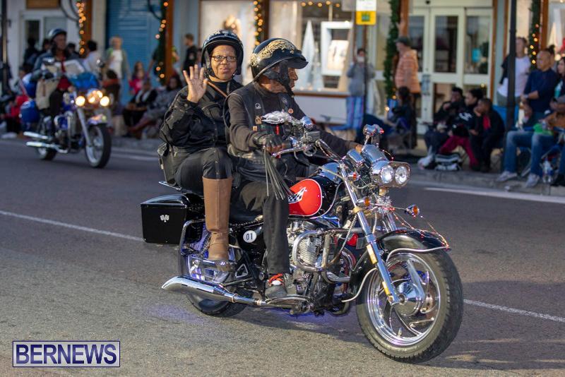 Christmas-Parade-In-Hamilton-Bermuda-November-25-2018-0912