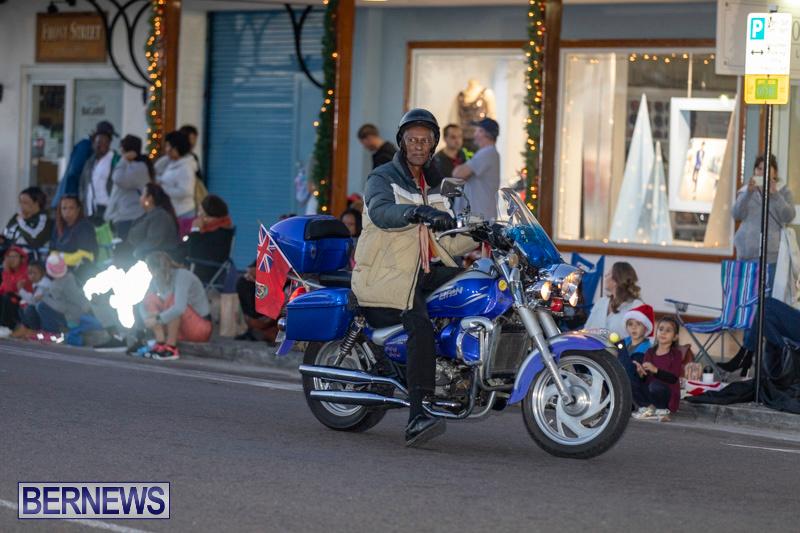 Christmas-Parade-In-Hamilton-Bermuda-November-25-2018-0913