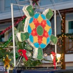 Christmas Parade In Hamilton Bermuda, November 25 2018-0922
