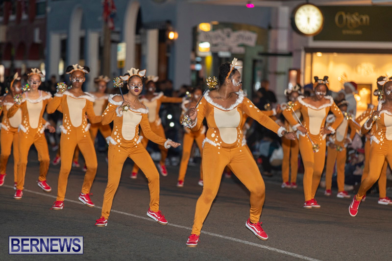 Christmas-Parade-In-Hamilton-Bermuda-November-25-2018-0932