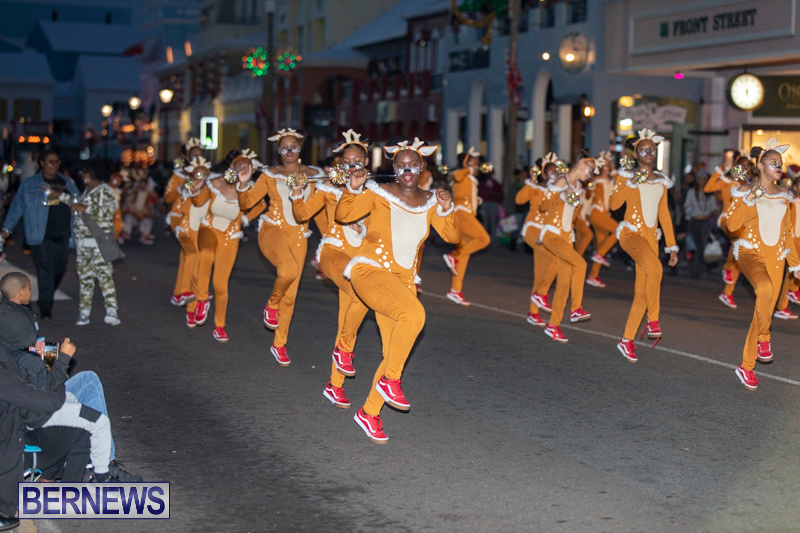 Christmas-Parade-In-Hamilton-Bermuda-November-25-2018-0934