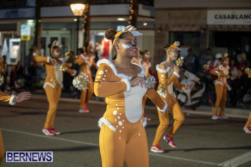 Christmas-Parade-In-Hamilton-Bermuda-November-25-2018-0937