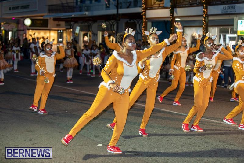 Christmas-Parade-In-Hamilton-Bermuda-November-25-2018-0943