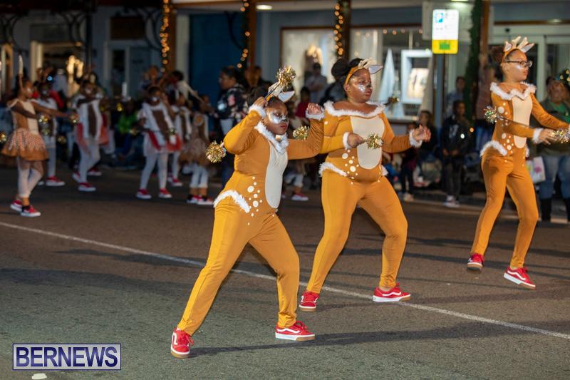 Christmas-Parade-In-Hamilton-Bermuda-November-25-2018-0946