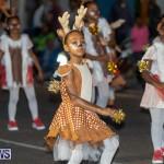 Christmas Parade In Hamilton Bermuda, November 25 2018-0948