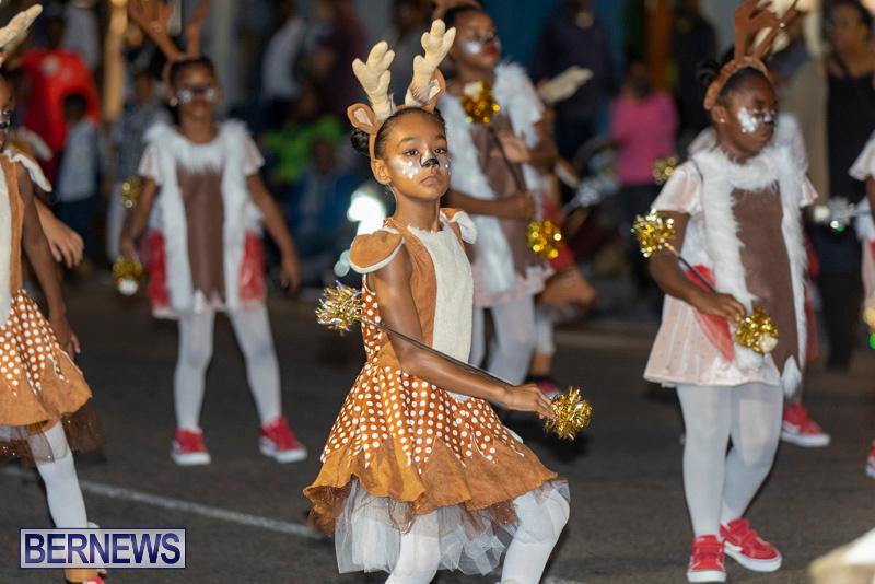 Christmas-Parade-In-Hamilton-Bermuda-November-25-2018-0948