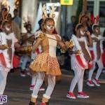 Christmas Parade In Hamilton Bermuda, November 25 2018-0951