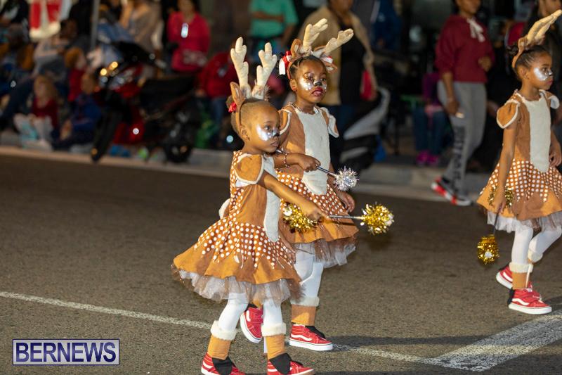 Christmas-Parade-In-Hamilton-Bermuda-November-25-2018-0956