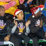 Christmas Parade In Hamilton Bermuda, November 25 2018-0967